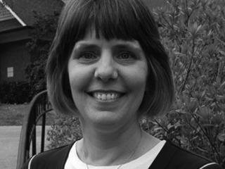 Annette Gibson