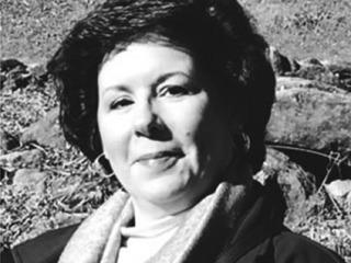 Janice Towe