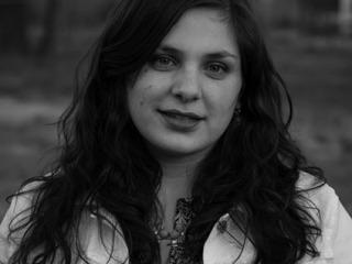 Justine Kabakjian