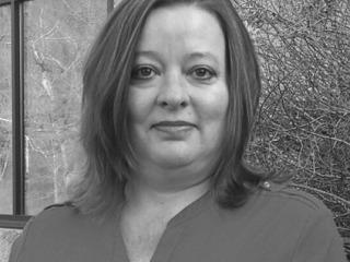 Kathleen Shively