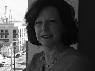 Pamela Heath