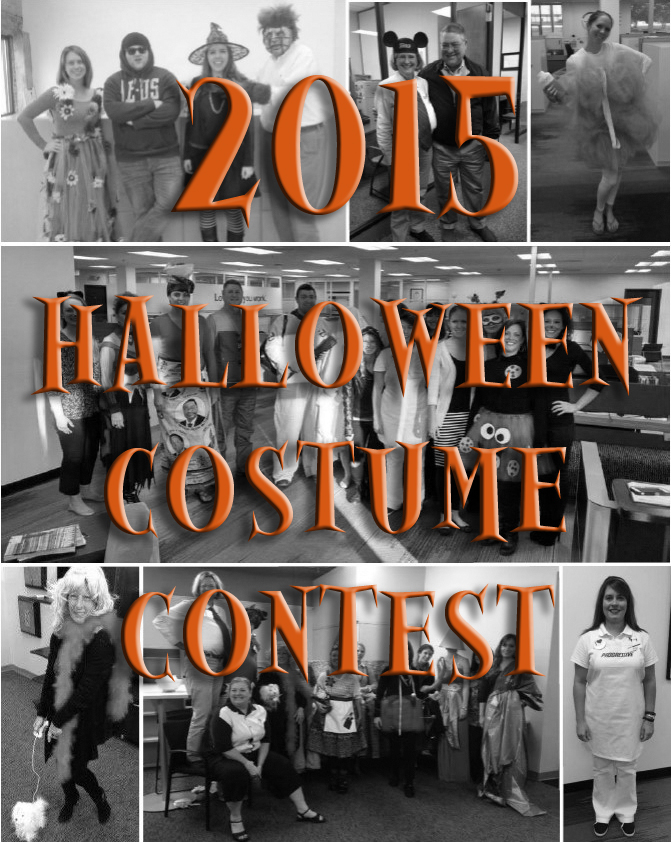 2015halloweencontestimage